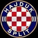 3D Hajduk Split Live Wallpaper
