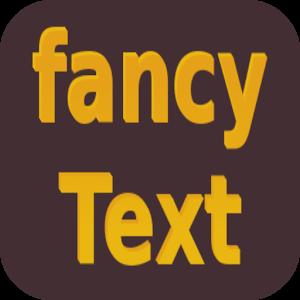 Fancy Text Messaging free text messaging online