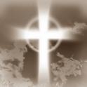 Bible Verses (Ad free)