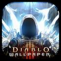 Diablo 3 Wallpaper HD