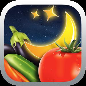 Moon & Garden Premium