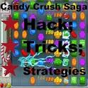 Candy Crush Saga PRO Hacker