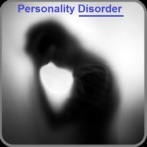 Borderline personalityDisorder