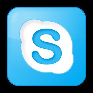 Skype Free Call