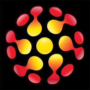 Vitamin-D Pro client match vitamin