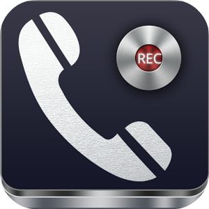 Call Recorder Download Free camera and video recorder free download