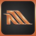 ANB Bank – Mobile Banking huntington bank online banking