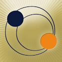 VP Bank e-banking mobile huntington bank online banking
