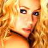 Shakira Ringtones