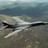 WarWallParperV10