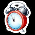 Advanced alarm clock