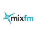 Mix FM Australia