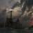 Live Wallpaper Lighthouse