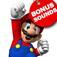 Mario and Friends - Soundboard