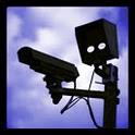 Traffic Cam Viewer