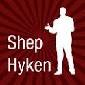 ShepHyken