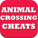 Animal Crossing Cheats free animal crossing game