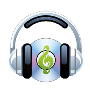 Mp3 Music Download download mp3 music
