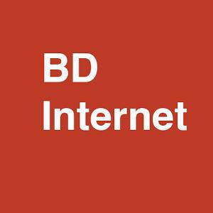BD Internet akkord akustisch internet