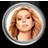 MariahCarey: aHome Theme