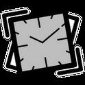 Vibe O`Clock