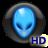 Dark Devil(HD Theme)