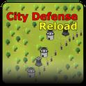 City Defense Reload
