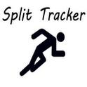 Split Tracker Pro