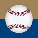 Kansas City Baseball kansas city mobile