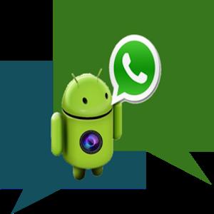 WhatsApp Messenger III