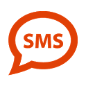 Popup SMS Pro popup