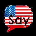 Hablan Inglés
