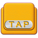 Phone to Phone File Share phone