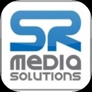 SR MediaSolutions