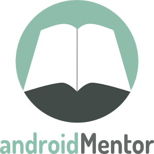 Mentor for Android authoring