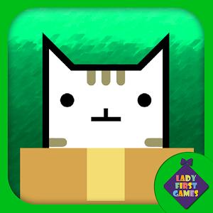 Bounce Cat
