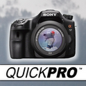 Sony a57 by QuickPro sony