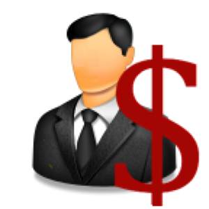 Expense Manager expense manager