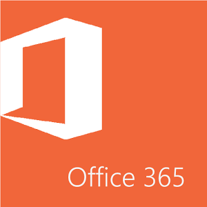 Outlook 365 Shortcuts