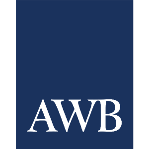 AWB Events