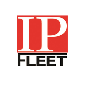 IPFleet Tracking Solution