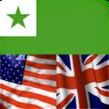 Free Dict: Esperanto English