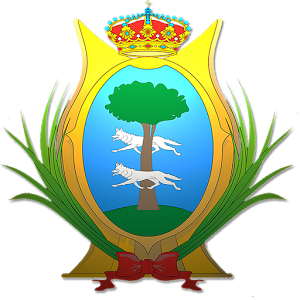 Constitución Durango