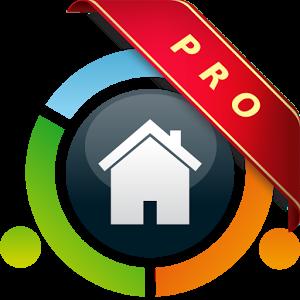 ImperiHome Pro