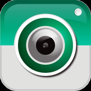 InstaBeauty Selfie