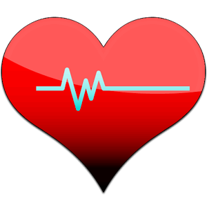 Blood Pressure Monitor blood oxygen monitor