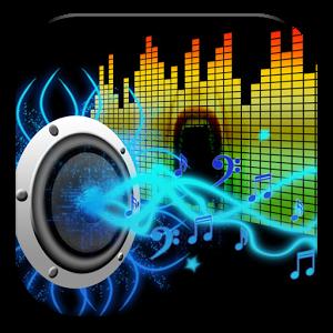 Best Pop Ringtones Sounds