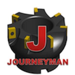 Machinist Journeyman machinist