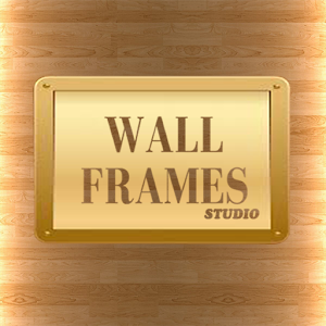 Wall Frames Studio HD