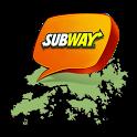 Hong Kong Subway +